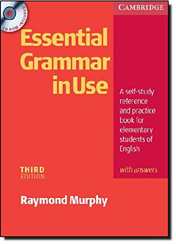 essential-grammar-in-use-3rd-with-answers-and-cd-rom-pack