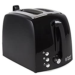 Russell Hobbs 22601 2-Slice Toaster