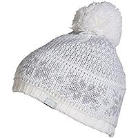 Phenix – Gorro para Mujer Snow Light Knit Hat, Mujer, Snow Light Knit Hat