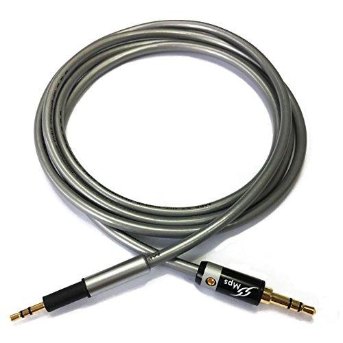 sinmova-mps-x-7-eagle-5n-occ-mise-a-niveau-du-cable-audio-hifi-pour-bose-qc25-soundtrue-ii-casque-a-