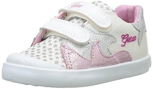 geox-b-kiwi-girl-f-chaussures-marche-bb-fille-blanc-white-lt-pinkc0814-24-eu