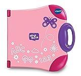 VTech 80-602154 - Magibook Pink