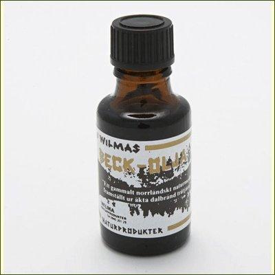 beck-olja-anti-insectes-25-ml
