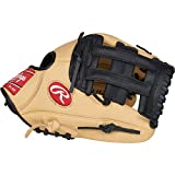 """Best Crawfords - Rawlings Select Pro Lite 11 1/4"""" Inf, B Review"""