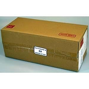 HP - Hewlett Packard Color LaserJet 4600 DN (C 9726 A) - original - Fuser kit - 150.000 Pages