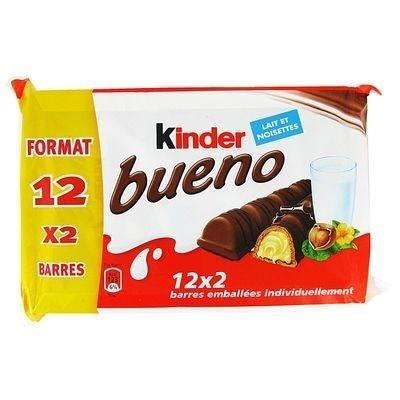 kinder-bueno-12x2-barres