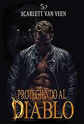 Protegiendo al diablo (Spanish Edition)