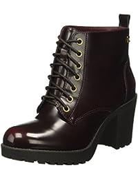 Refresh 62269, Zapatillas de Estar por Casa para Mujer