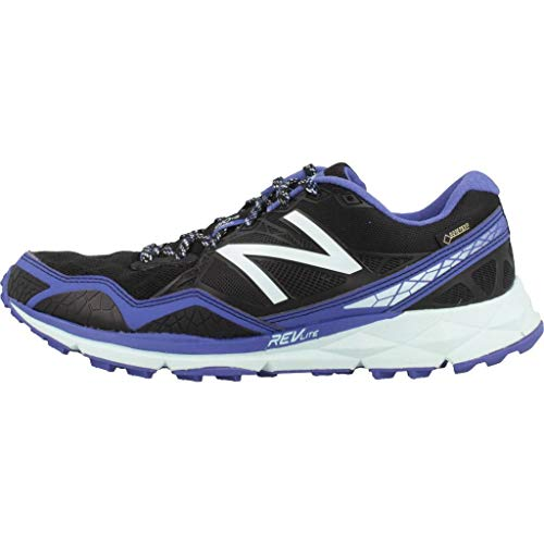 scarpe new balance in goretex