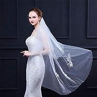 60819ccdcc Amazon.es  vestido de novia para boda civil - Incluir no disponibles ...