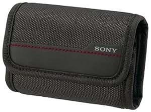 Sony LCSBDG.WW Universaltasche für Cyber-shot Modelle der W-, T- und S-Serie