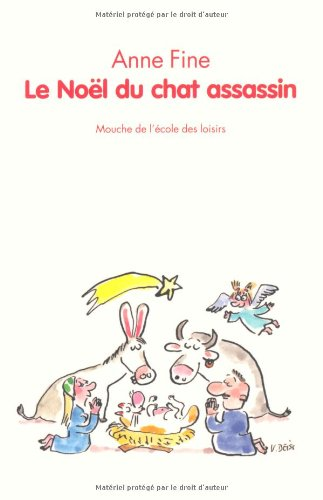 Nol du chat assassin (Le)