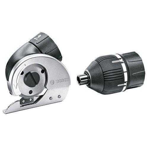 bosch-ixo-collection-1600a001yf-adaptador-multicutter-universal-para-ixo-iv-2-609-256-968-adaptador-