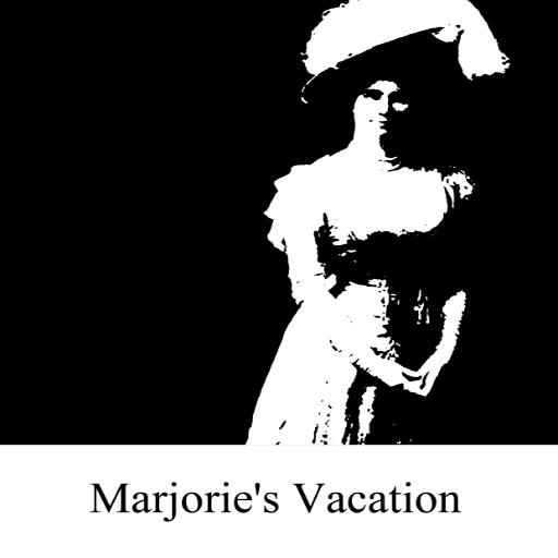 (Marjorie)