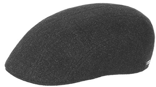 madison-wool-cashmere-flatcap-by-stetson-s-54-55-anthrazit