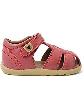 Bobux 410331 - Zapatos