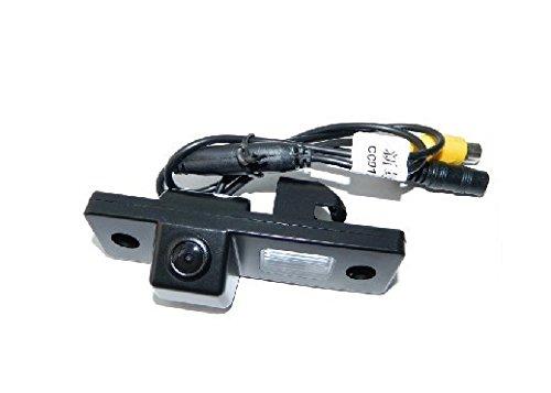 iparaailury-hd-special-car-inverso-di-retrovisione-macchina-fotografica-di-sostegno-per-chevrolet-ep