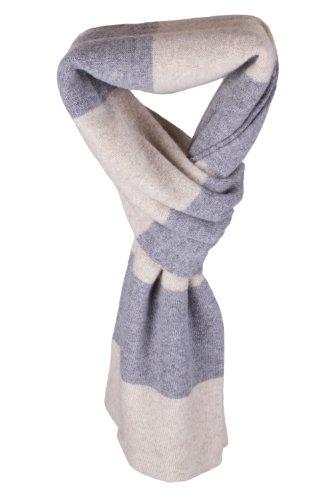 echarpe-rayee-en-cachemire-pour-homme-naturel-clair-gris-clair-fait-main-a-ecosse-par-love-cashmere