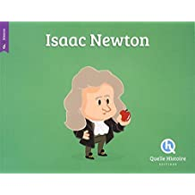 Newton (Hist.Jeunesse)