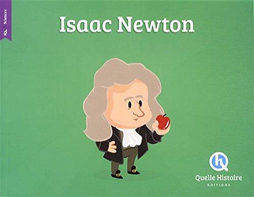 "<a href=""/node/148385"">Isaac Newton</a>"
