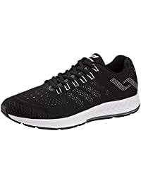 chaussure pro touch