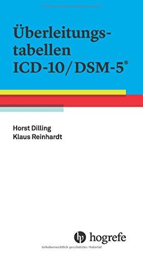 uberleitungstabellen-icd-10-dsm-5