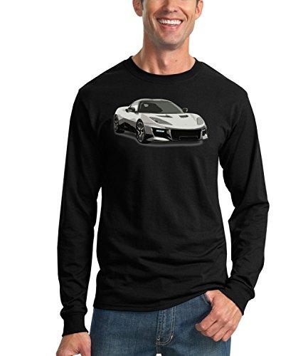 billion-group-racing-supercars-motor-cars-mens-unisex-sweatshirt-negro-medium