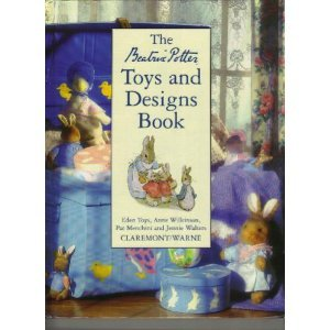 toys-and-designs-from-the-world-of-beatrix-potter