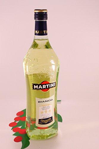 martini-bianco-vermouth-1-lt-144-aperitivo
