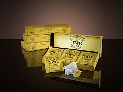twg-singapore-the-finest-teas-of-the-world-jasmine-queen-15-sachets-de-the-de-pur-coton-cousu-a-main