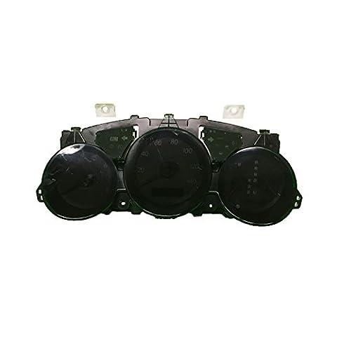 Chèque pour Lexus ES300(2002–2006) Instrument de réparation