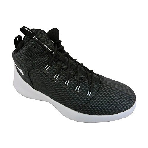 Nike Bambino Hyperfr3sh (Gs) scarpe da basket multicolore Size: EU 37.5 (US 5Y)