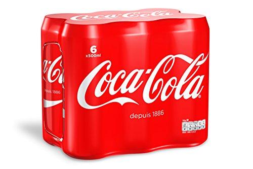 coca-cola-boite-6-x-500-ml