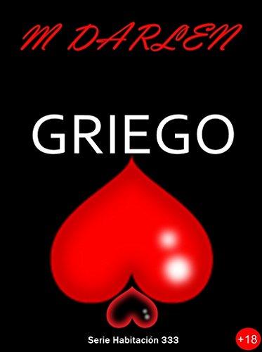 Griego por M Darlen epub