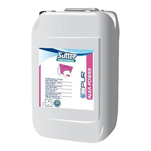 detersivo-additivo-alcalino-lavatrice-sutter-alka-power-lavaggio-automatico
