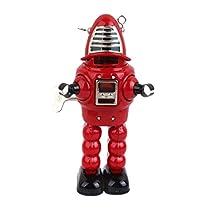 Giocattolo Trasformare In Robot 0-9 Numeri 5 Segni Per Bambini Nipoti Facili