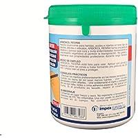 Arbokol-Pasta cicatrizante 1 kg