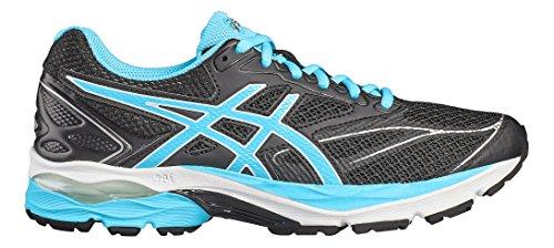 asics-gel-pulse-8-womens-scarpe-da-corsa-ss17-415