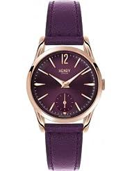 Henry London HL30-US-0076 Reloj de Mujer