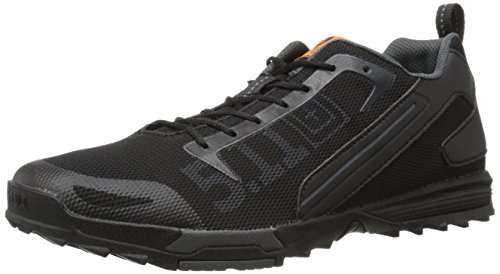 5.11 Tactical Series Recon Trainer-M
