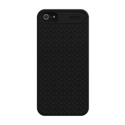 stm-bags-coque-opera-pour-iphone-5-noir
