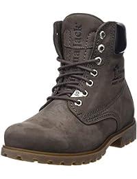 a1cb4ccd Amazon.co.uk: Panama Jack - Boots / Men's Shoes: Shoes & Bags