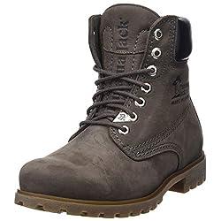 panama jack panama 03, men's  classic boots - 41fm4M9WkUL - PANAMA JACK Panama 03, Men's  Classic Boots