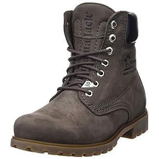 PANAMA JACK Panama 03, Men's Classic Boots 2