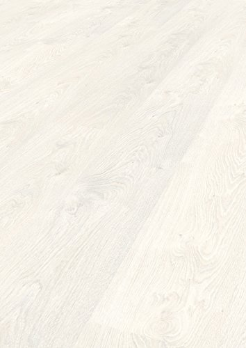 kronooriginal-pavimento-laminato-serie-dynamic-spessore-7-mm-sistema-a-incastro-classe-di-utilizzo-a