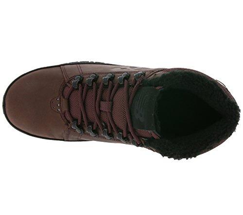New Balance Herren Hl754bo Sneaker Braun