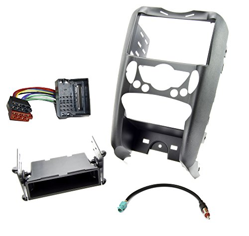 kit-dinstallation-dautoradio-pour-bmw-mini-cooper-clubman-john-works-r55-r56-r57-facade-autoradio-do