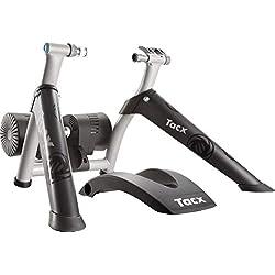 Tacx Technische Industrie T-2780 - Rodillo de ciclismo