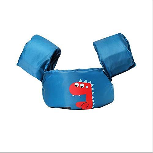 Braccioli Puddle Jumper.Dddd Store Braccioli Bambini Puddle Jumper Supporto Per Nuoto Per 2 5 Anni 15 30 Kg