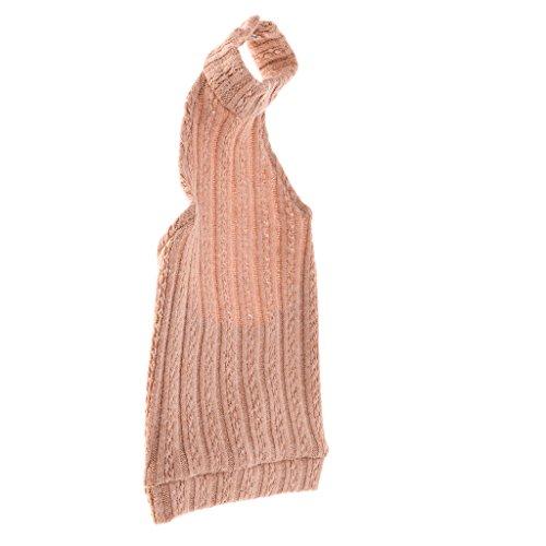 ▷ puppenkleidung stricken 36cm Testsieger + Bestseller + Preisvergleich